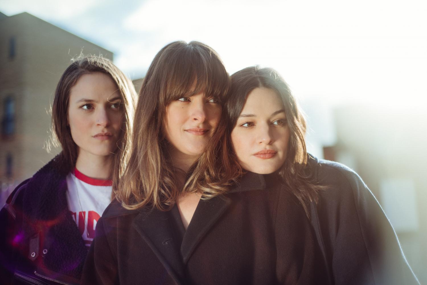 the-staves-1682.jpg