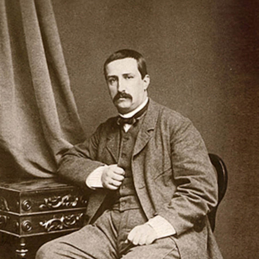 AlexanderBorodin-magic.jpg