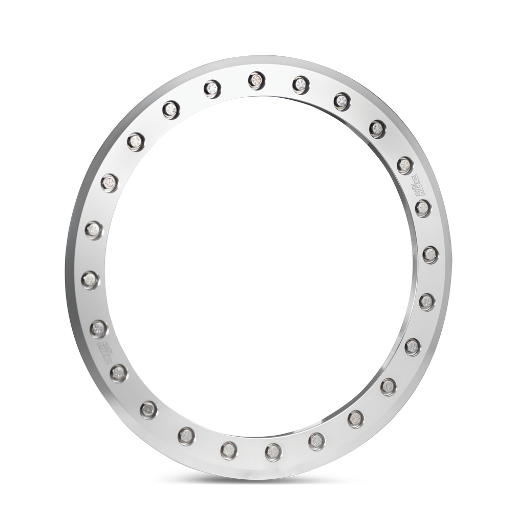 Optional Forge Beadlock Race Ring