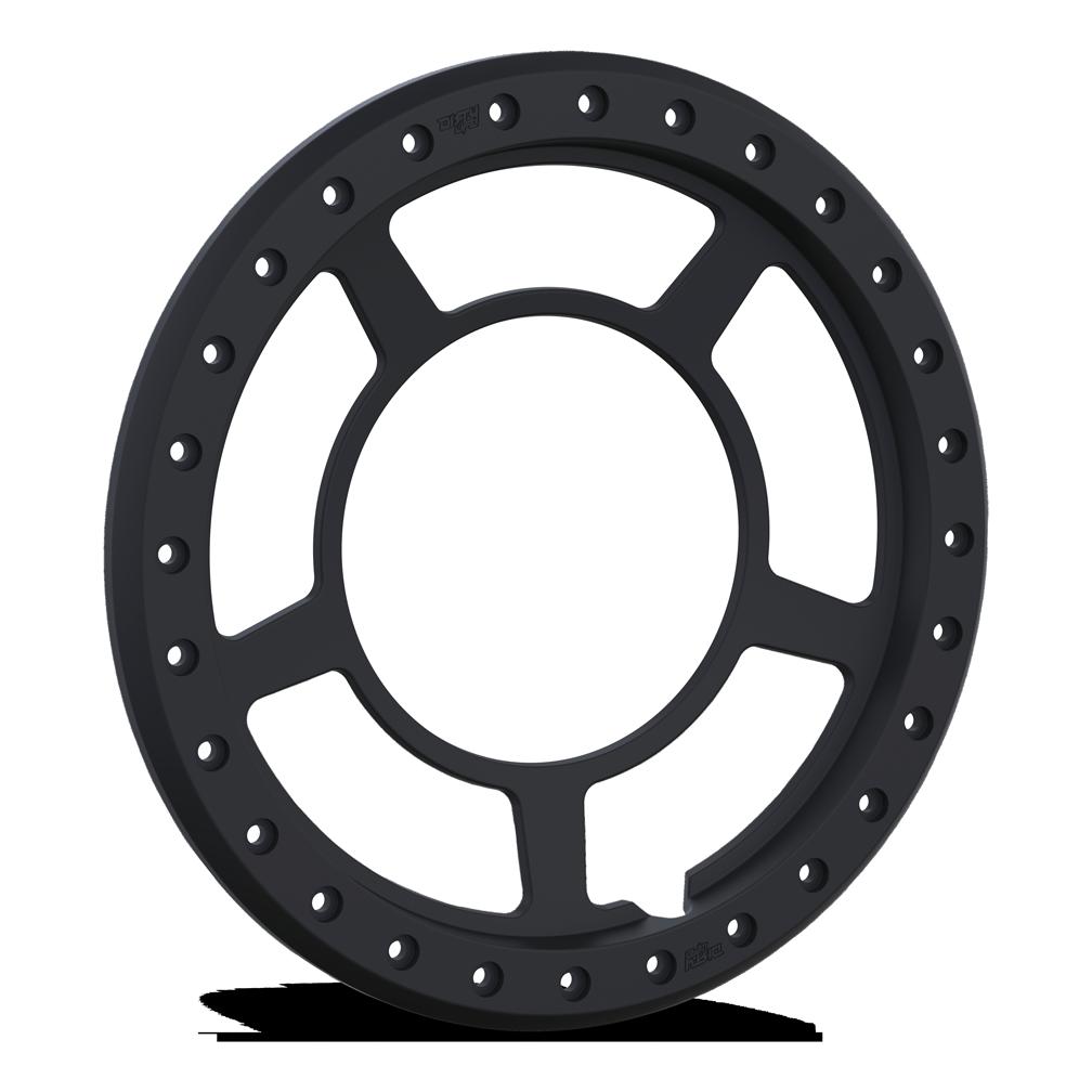 9304-2090-Rash-Ring-Matte-Black.png