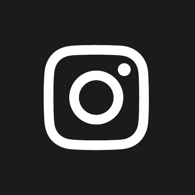 Instagram_1.png