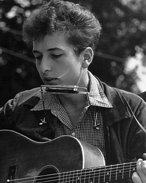 Bob Dylan Civil Rights March DC 1963 (1).jpg