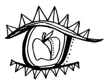 Jrbosslady_Logo_BW-01.jpg