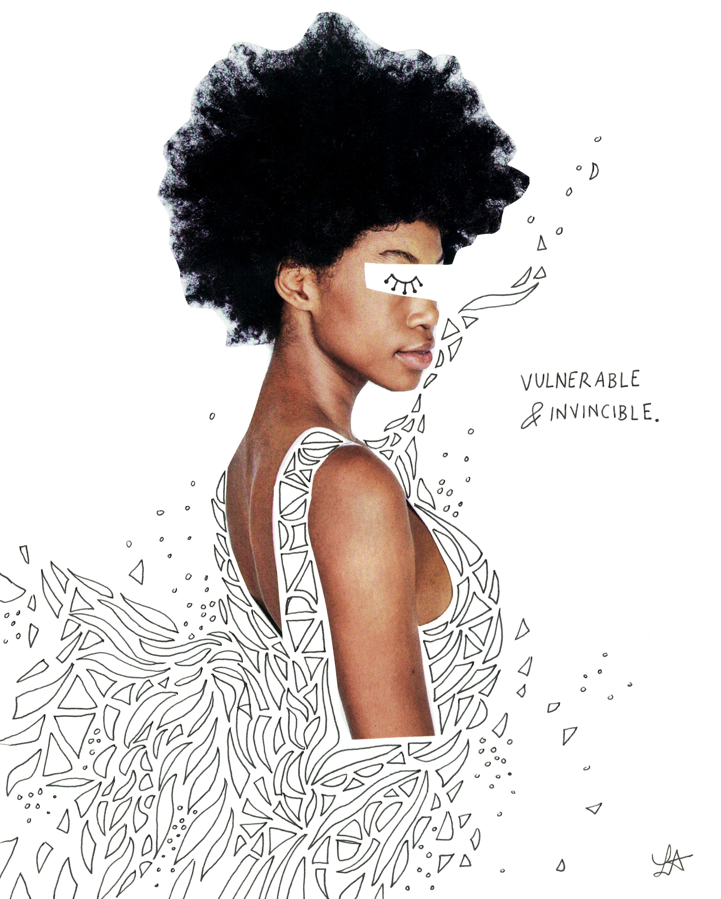 Vulnerable&Invincible.jpg