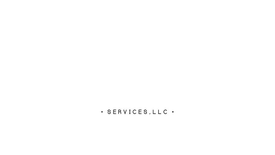 SHOWALTER SERVICES, LLC LOGO