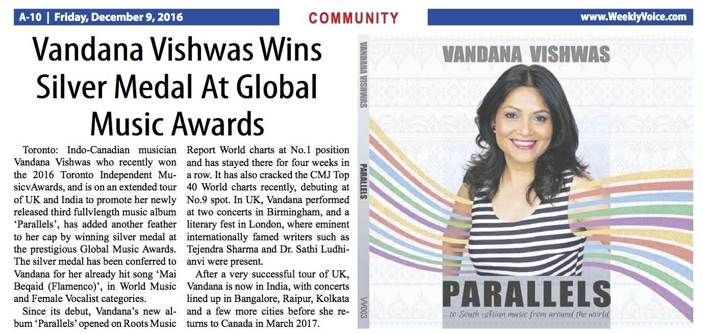 Weekly Voice GMA Print copy.jpg