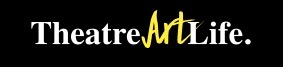 Click on TheatreArtLife to access Lincoln's Contributor Page.