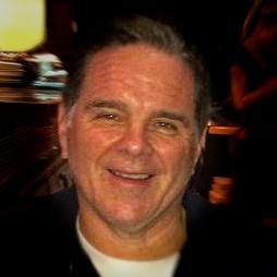 Brad Warren Jr.  |   email Brad