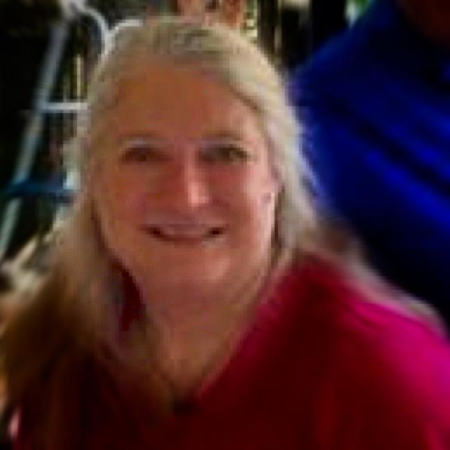 Karen Finch