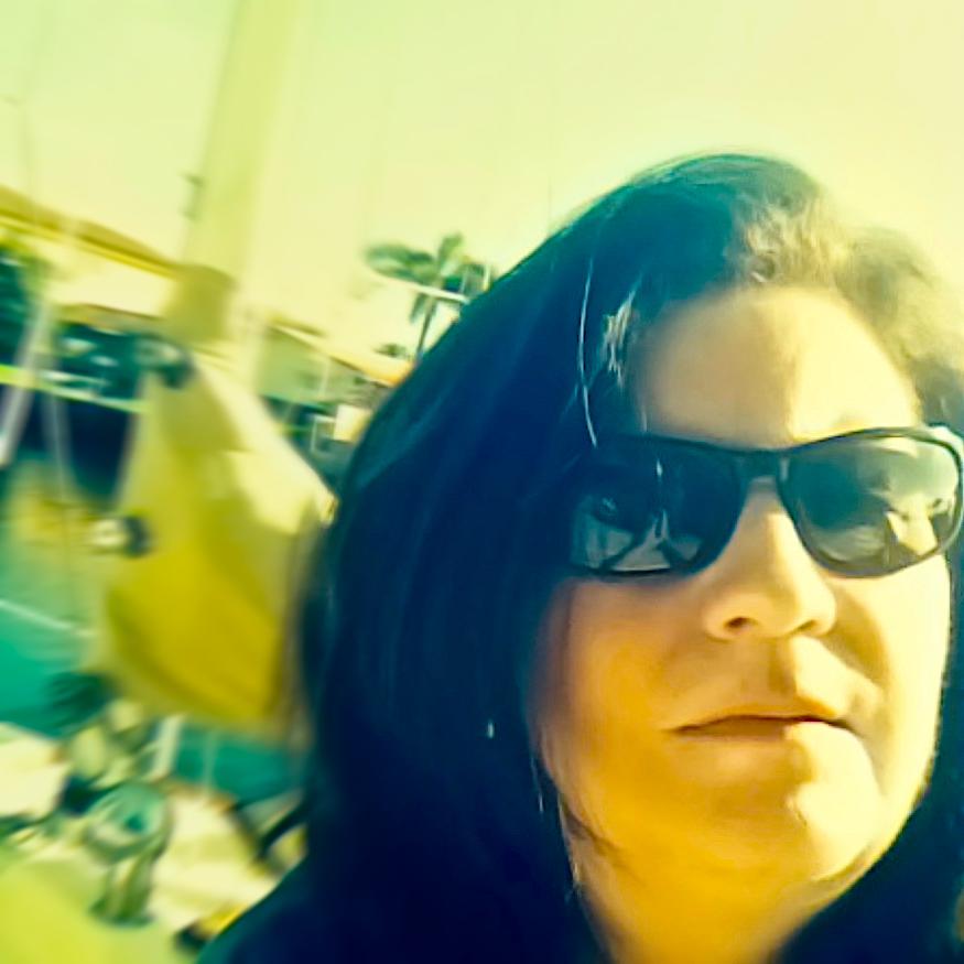 Kathi Ferry  partner, design/production