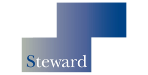 Steward_Logo_083017.png