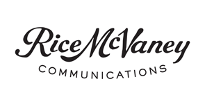 Rice_McVaney_083017.png