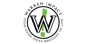 Warren_Impact_083017.png