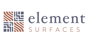 Element Surfaces_295_083017.png