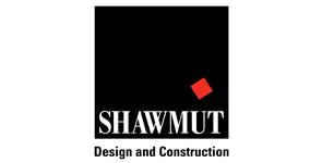 Shawmut_295.png