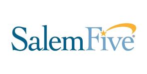 Salem_Five_295.png