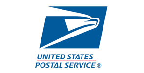 USPS_295.png