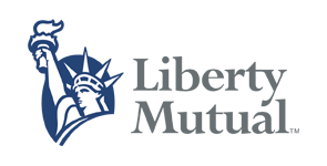 Liberty_Mutual_295.png