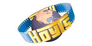 Hoyts_295.png