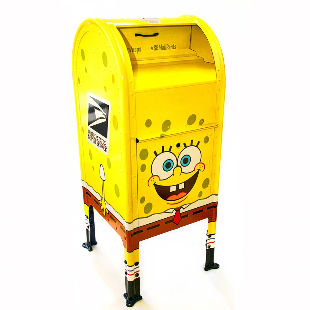 spongebob_mailbox_1024_101317.jpg