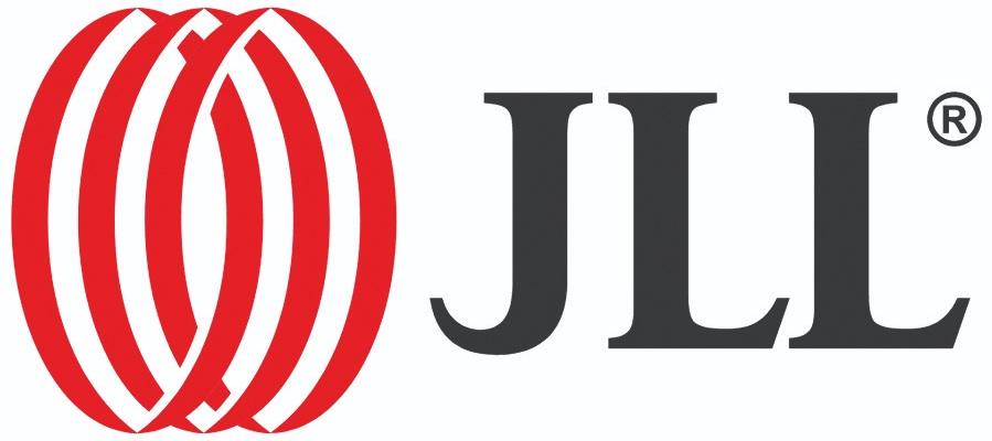 JLL_logo_060419.jpg