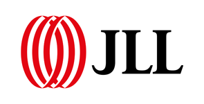 JLL_295_061219.png