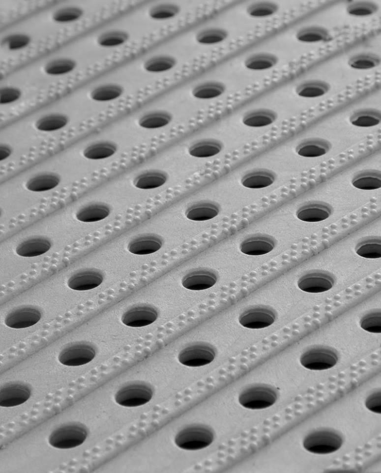 Dots+2.jpg