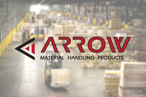 Arrow Material Handling Products - Arrow fabricates and distributes high quality forks and attachments for most makes and models of forklift trucks, skid steers, loaders, telehandlers, tractors and construction equipment; including large, medium, compact and mini. The company is headquartered in Lenexa, Kansas and has facilities in Virginia, California and Ontario, Canada. Arrow's products are sold to original equipment dealers, rental houses, forklift and construction equipment dealers.