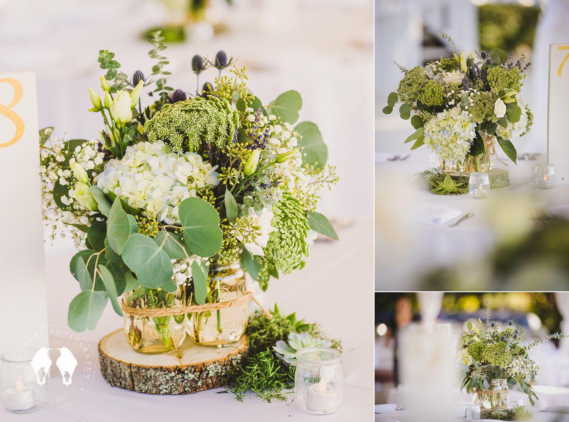 Islamorada-Wedding-Ivan-Apfel-Photography-Anna-David_0045.jpg