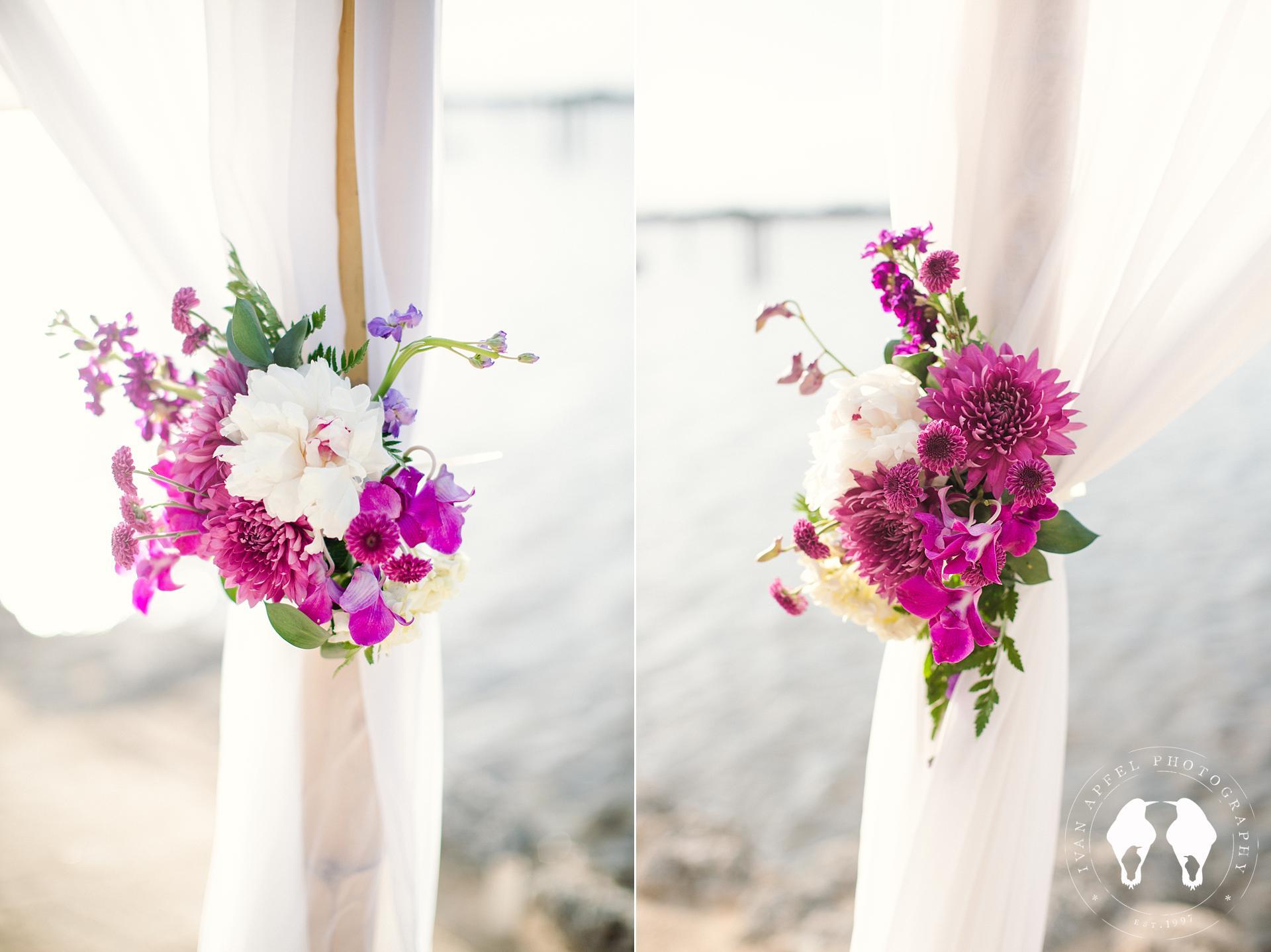 Islamorada-Wedding-Post-Card-Inn-EandS-Ivan-Apfel-Photography_0029.jpg