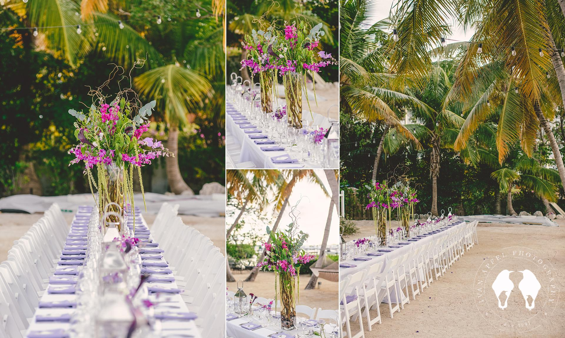 Islamorada-Wedding-Post-Card-Inn-EandS-Ivan-Apfel-Photography_0047.jpg