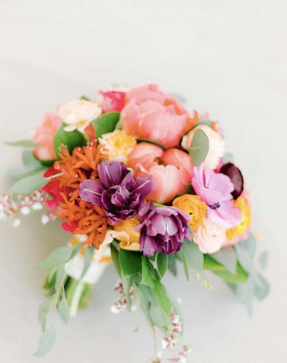 bouquet_924418_5c436a0010af5.png