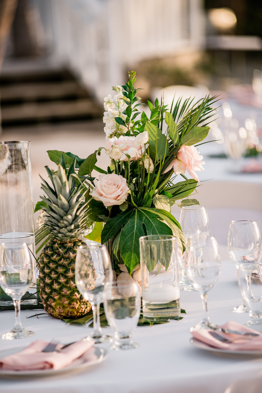 IvanApfelPhoto_RhondaPeter_Wedding-0591.jpg