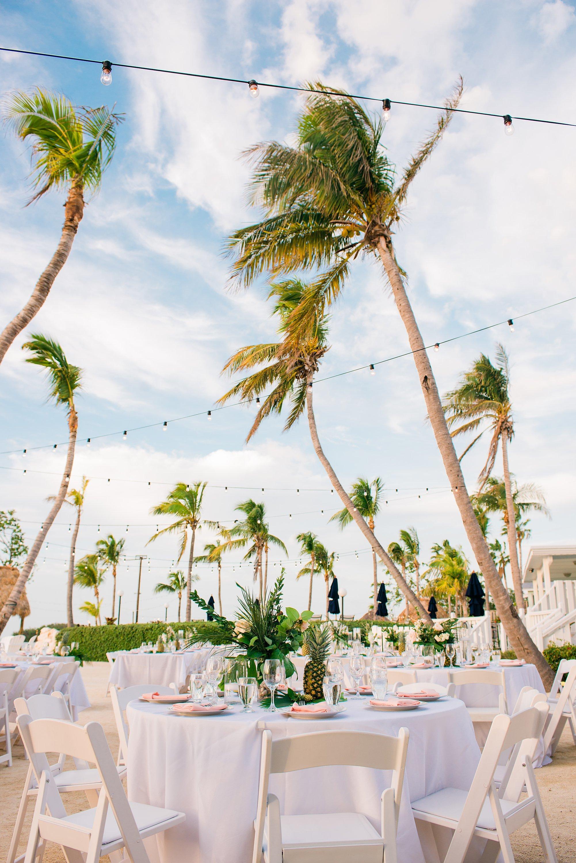IvanApfelPhoto_RhondaPeter_Wedding-0595.jpg