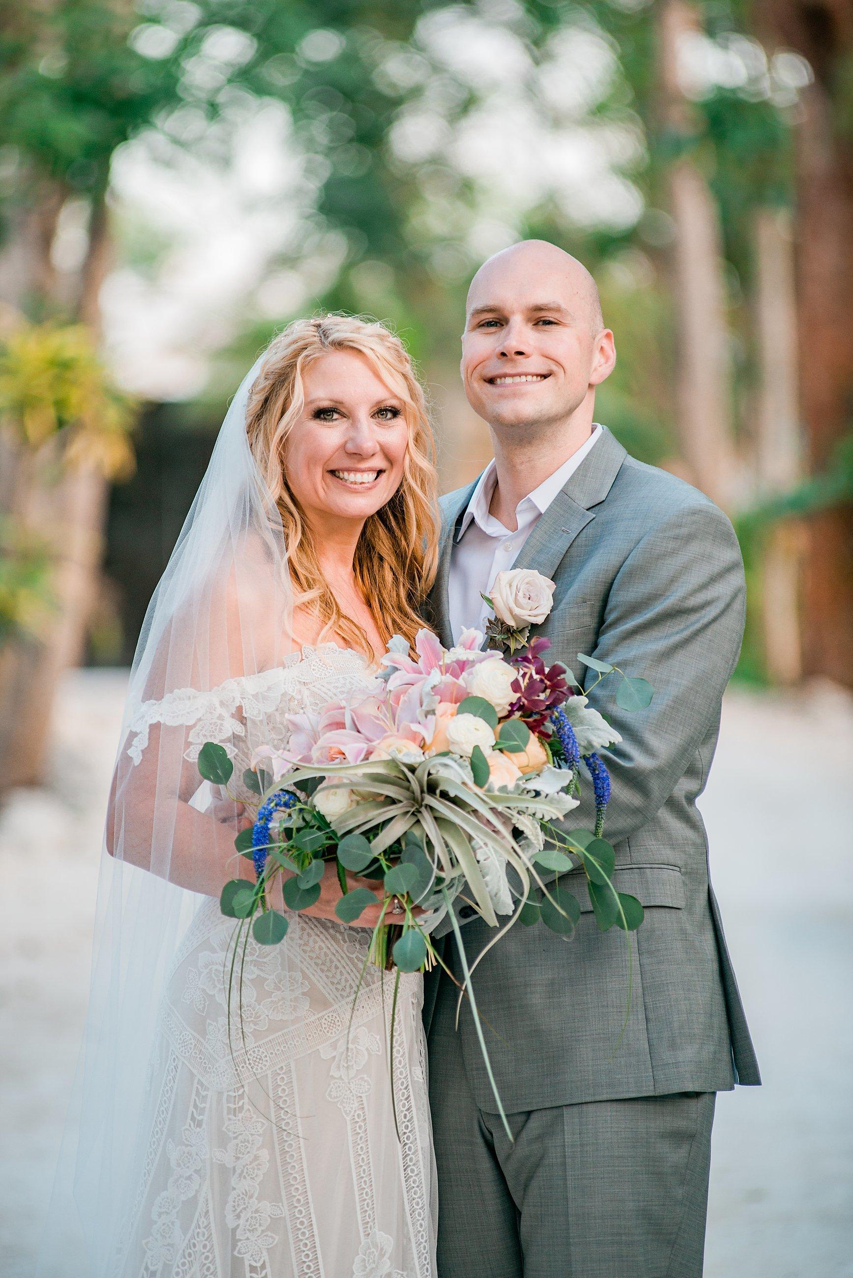 IvanApfelPhoto_KimberlyKevin_Wedding-0455.jpg