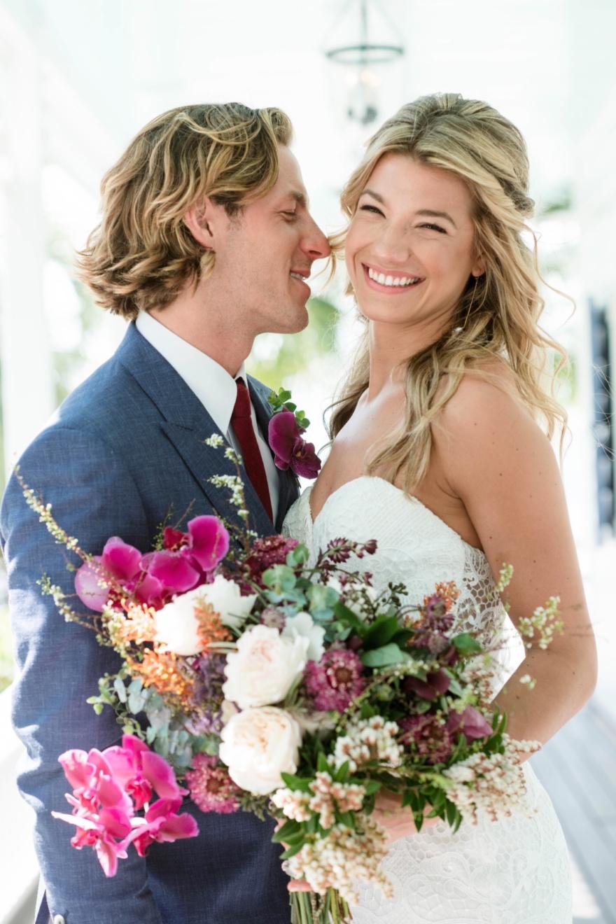 54_Islamorada-Wedding-Pierres-KandT-by-Christina-Lilly-Photography0651-880x1320.jpg