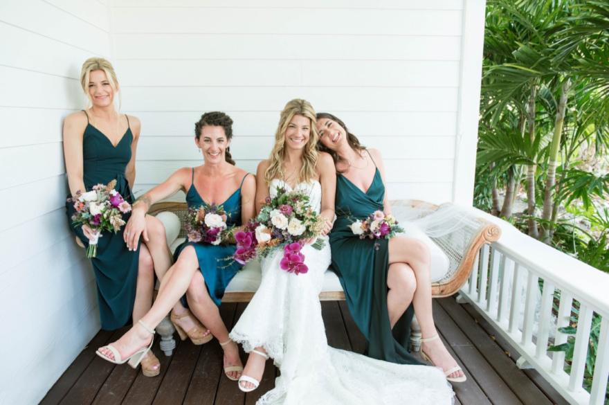 65_Islamorada-Wedding-Pierres-KandT-by-Christina-Lilly-Photography0706-1-880x585.jpg