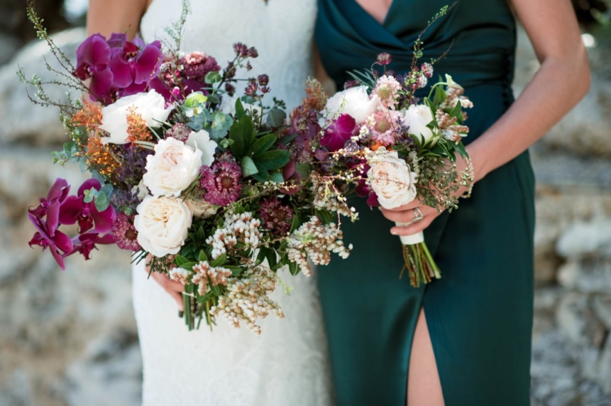 028_Islamorada-Wedding-Pierres-KandT-by-Christina-Lilly-Photography0438-880x585.jpg