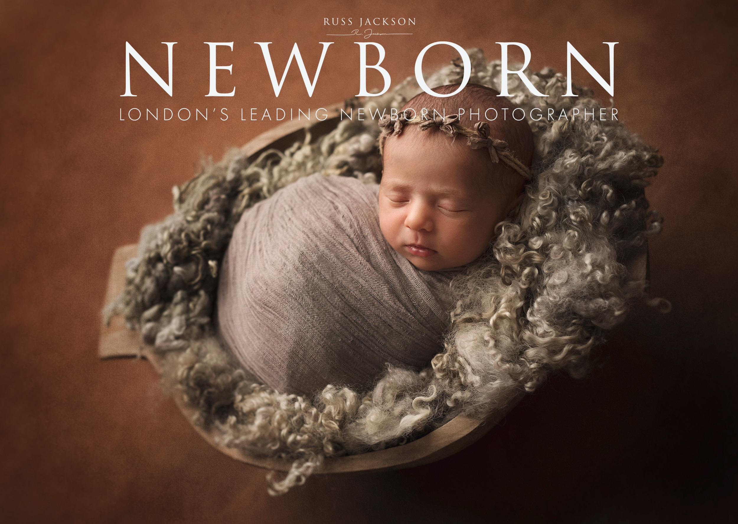 newborn_photography_london01.jpg