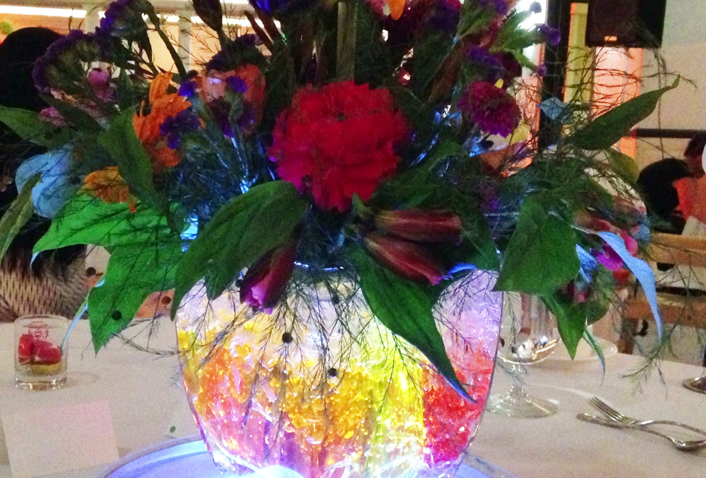 San Diego Bay Wedding & Reception