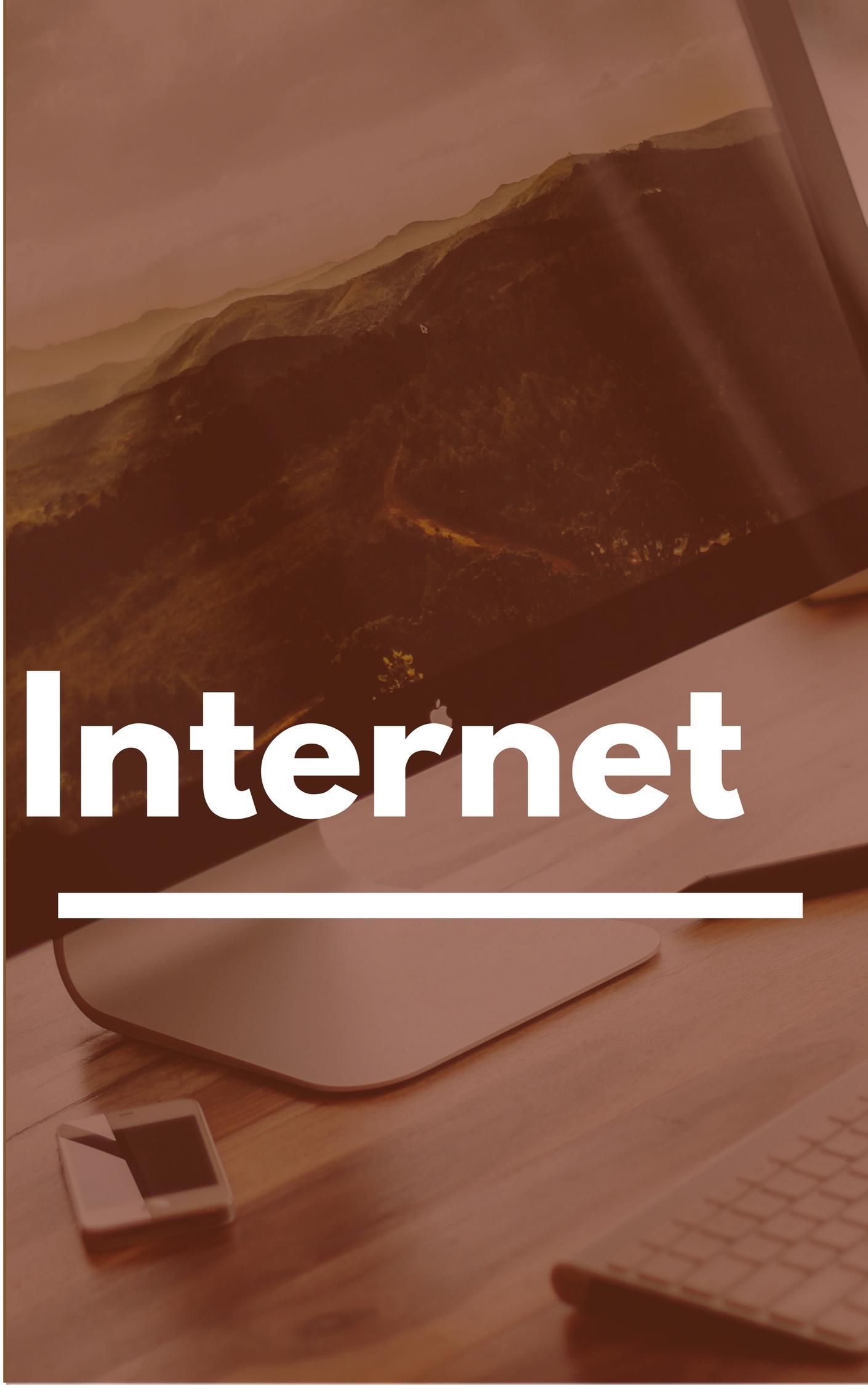 Internet Policy - Glen Rock Public Library - NJ