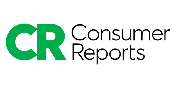 Consumer Reports Logo - Glen Rock Public Library
