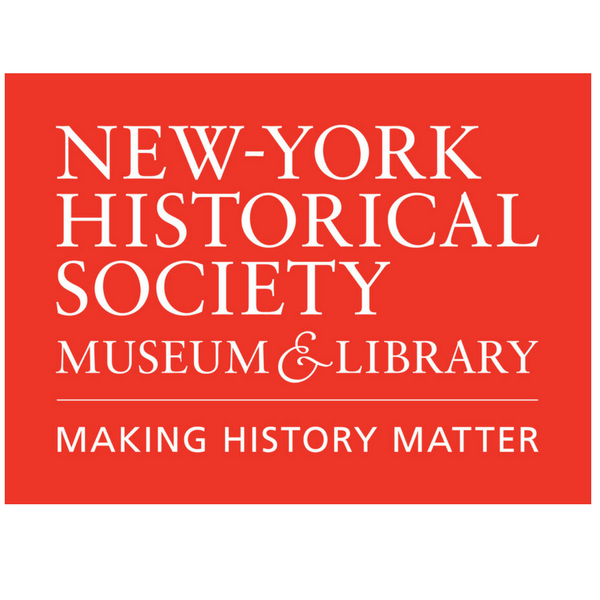 new york historical society logo.png