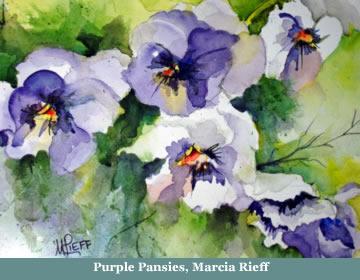purplepansies.marciarieff.jpg