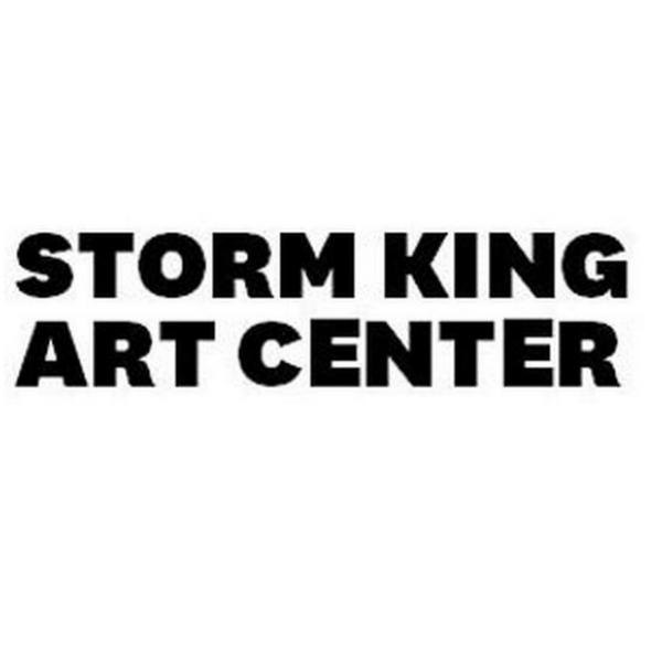 storm king art center logo.png