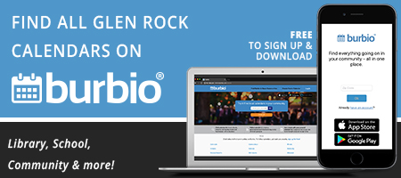 Burbio Slider Glen Rock .jpg