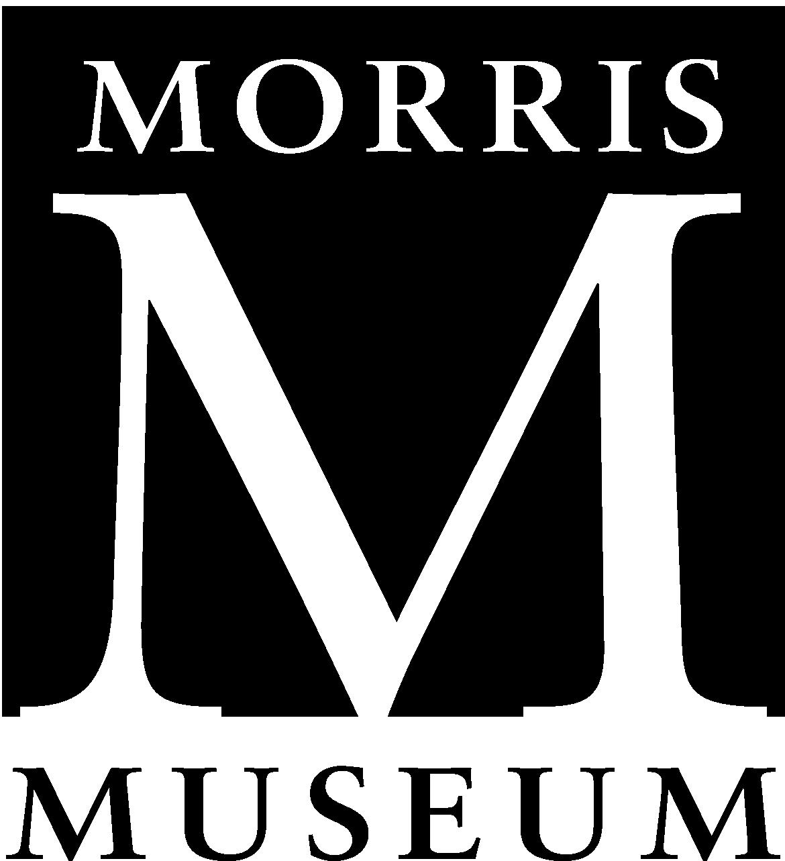 morris-museum.png