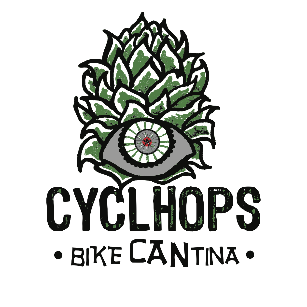 cyclhops logo.png