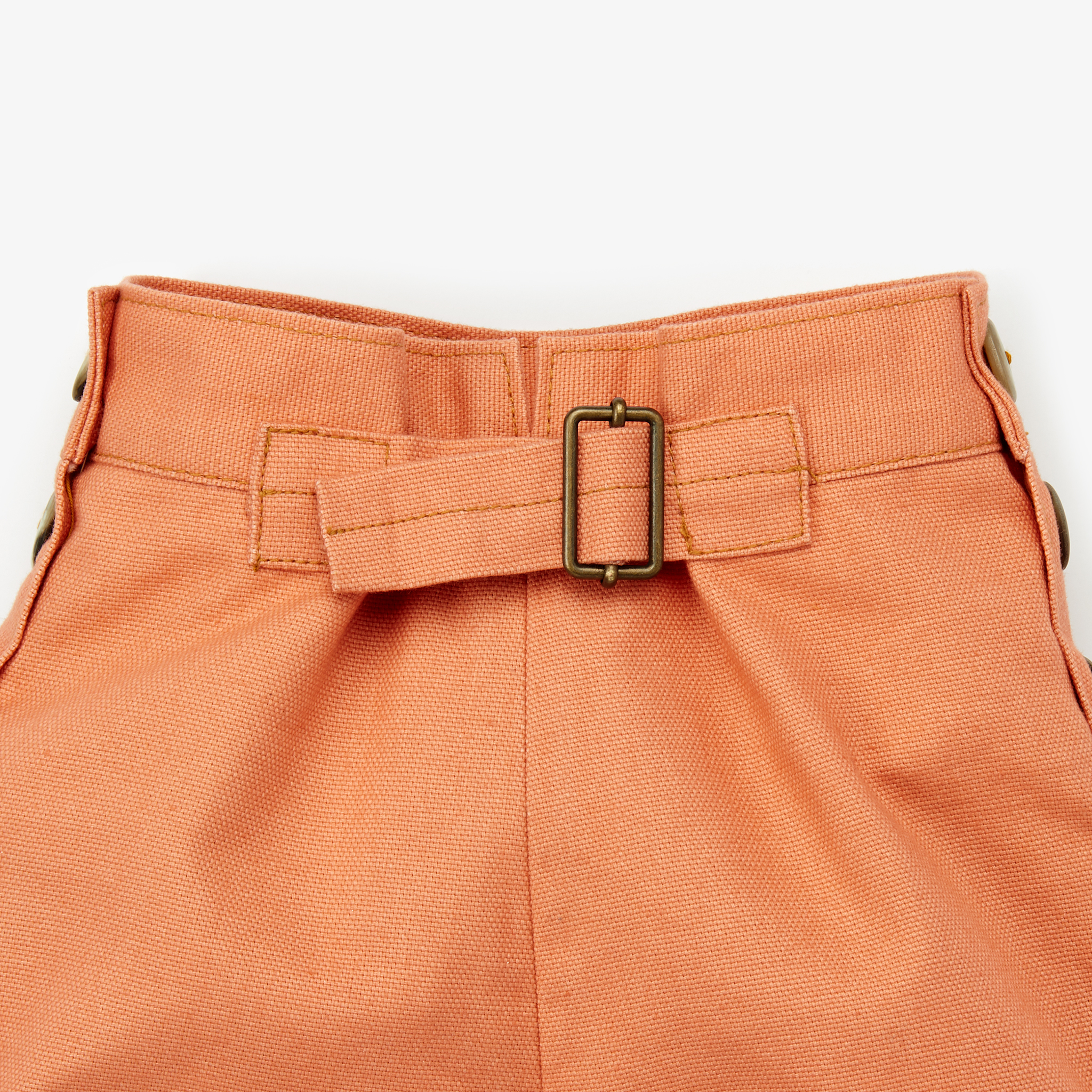 misha-and-puff-canvas-trouser-grapefruit-product_04.jpg
