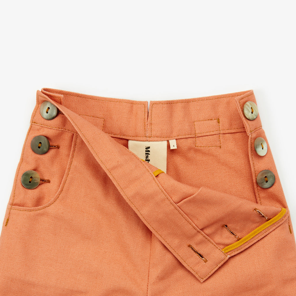 misha-and-puff-canvas-trouser-grapefruit-product_03.jpg